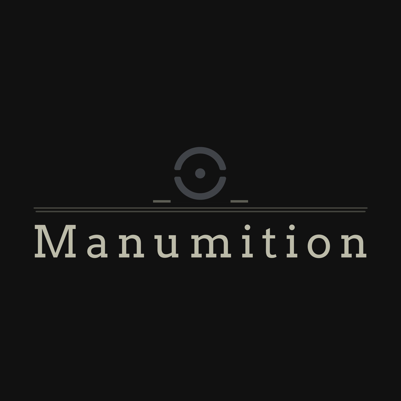 Manumition