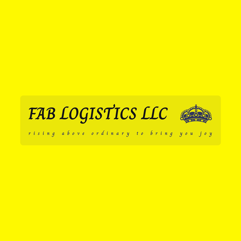 FAB LOGISTICS LLC