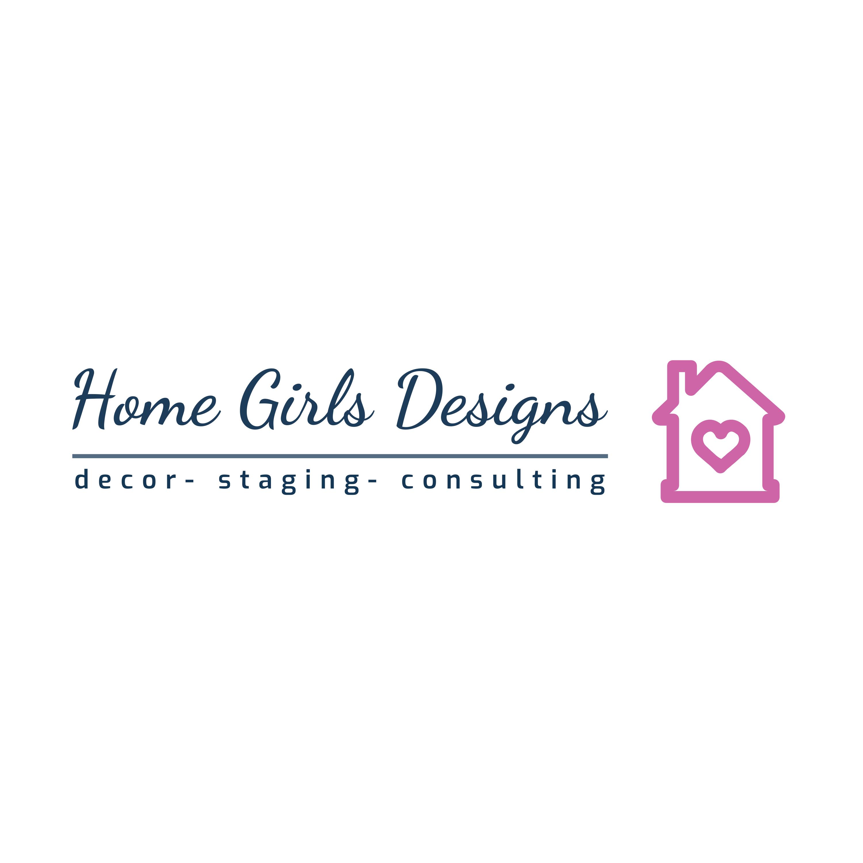 Home Girls Designs
