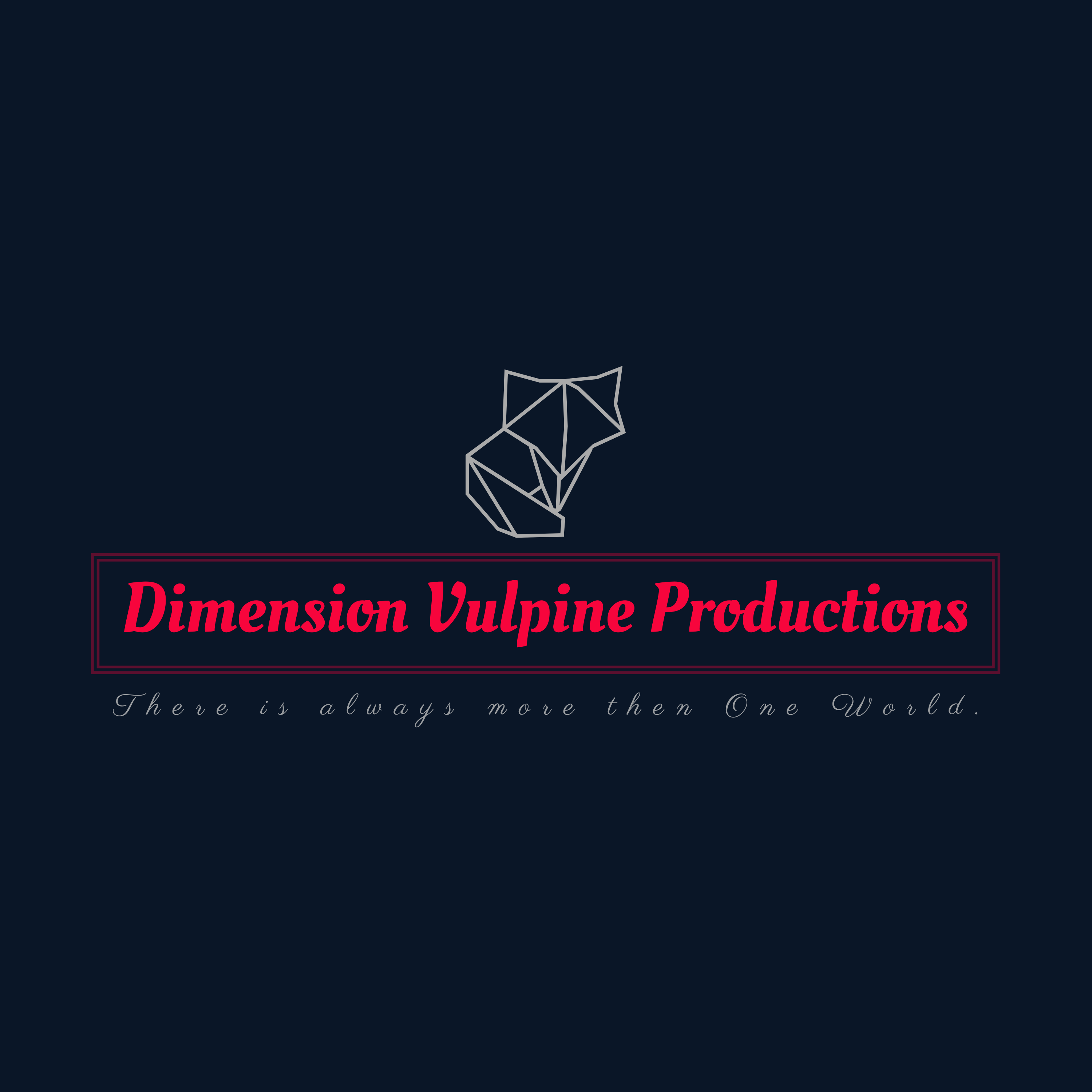 Dimension Vulpine Productions