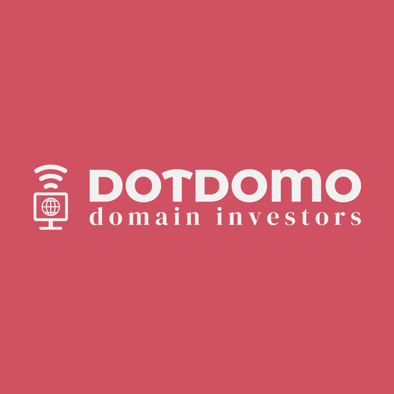DOTDOMO