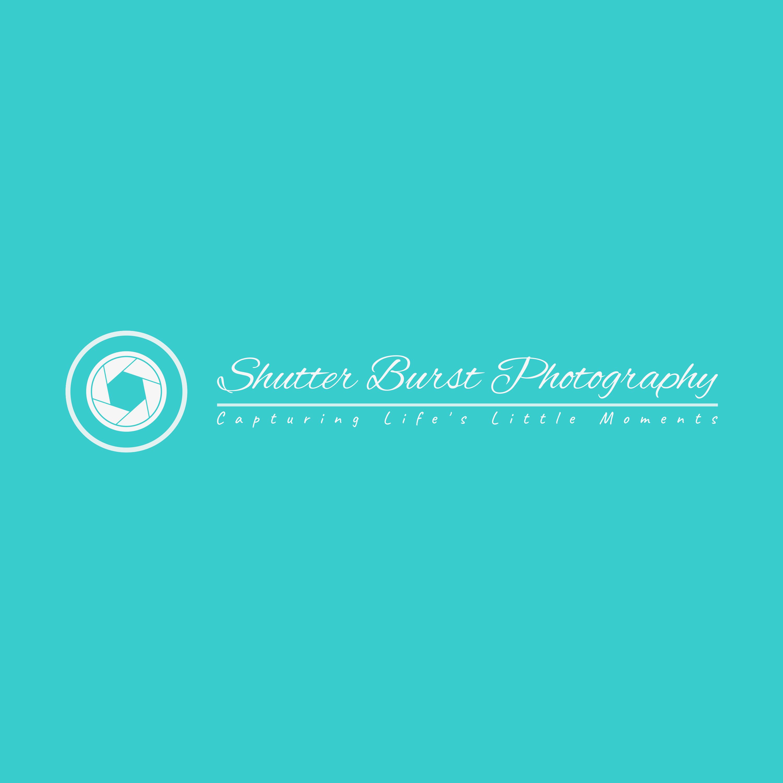 Shutter Burst Photography