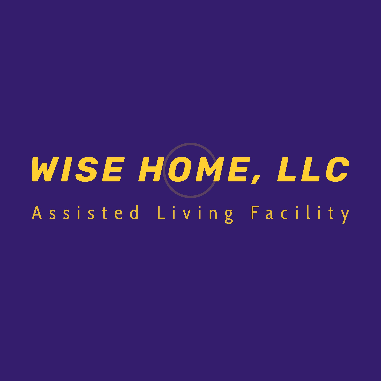 WISE HOME, LLC