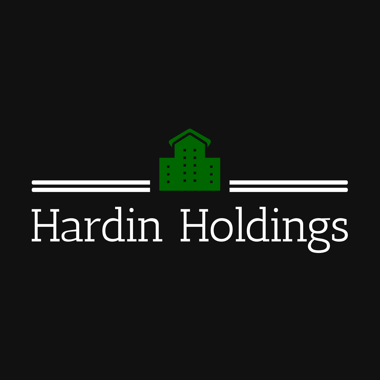 Hardin Holdings
