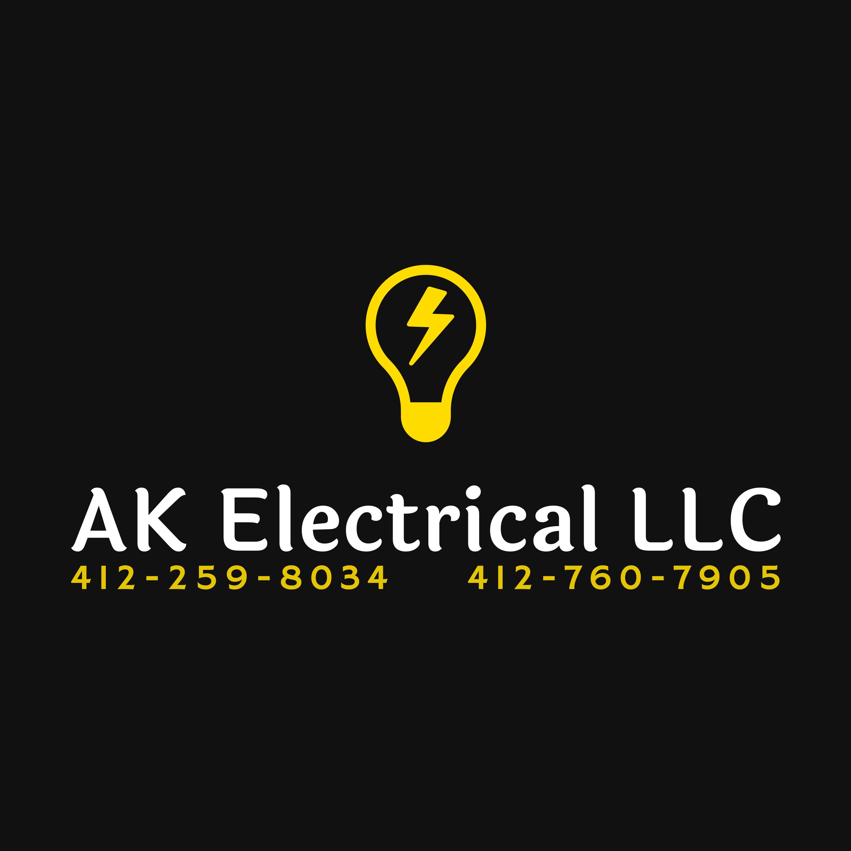 AK Electrical LLC