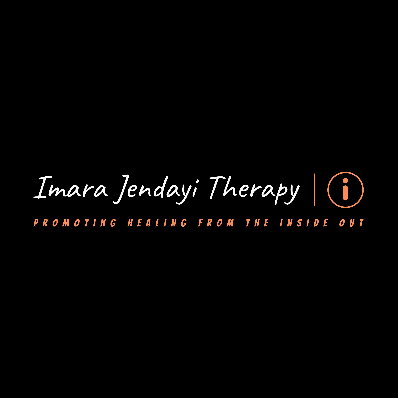 Imara Jendayi Therapy