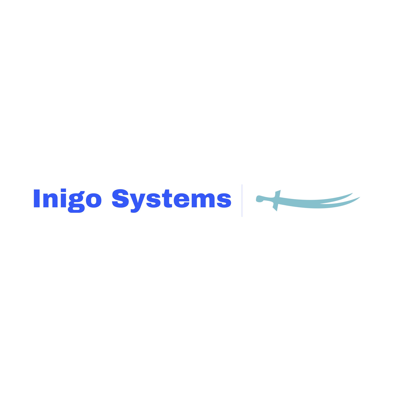 Inigo Systems