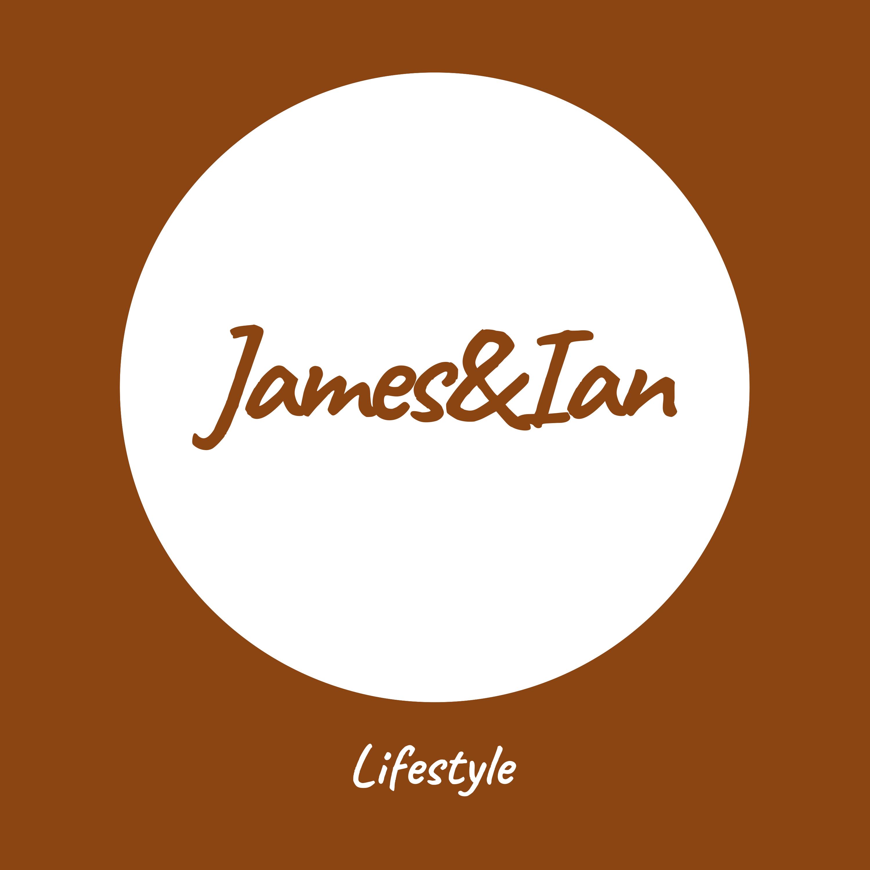 James&Ian