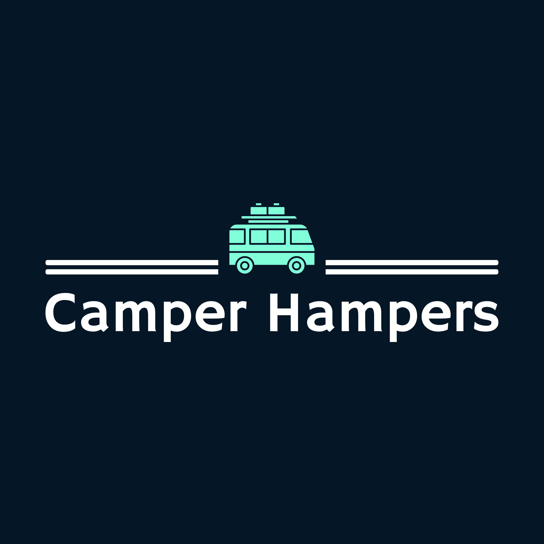 Camper Hampers