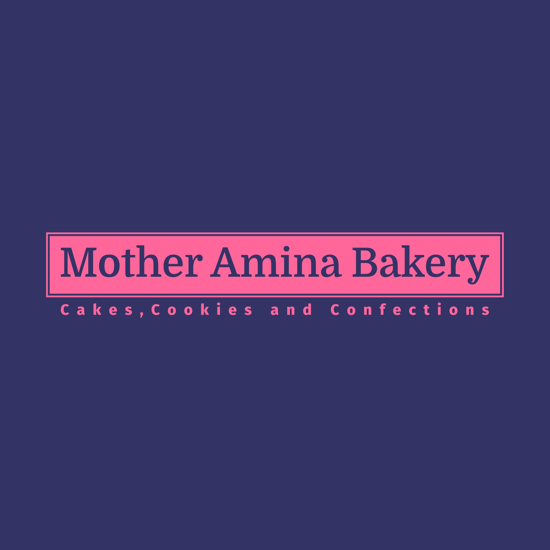 Mother Amina Bakery