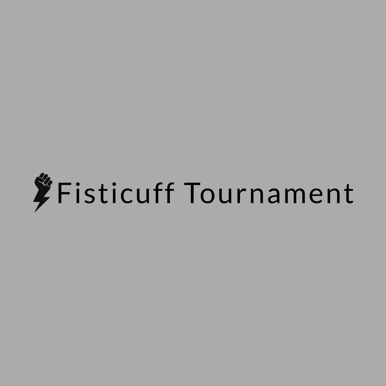 Fisticuff Tournament