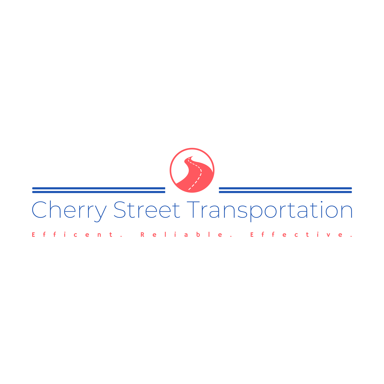 Cherry Street Transportation