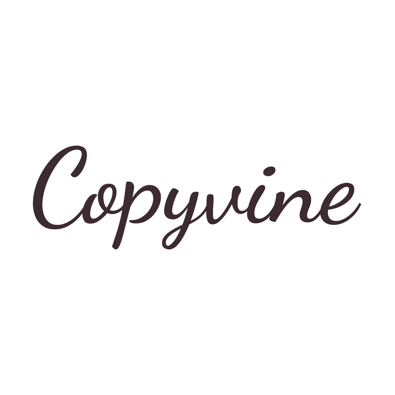 Copyvine