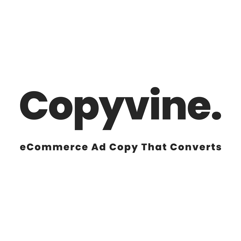 Copyvine.