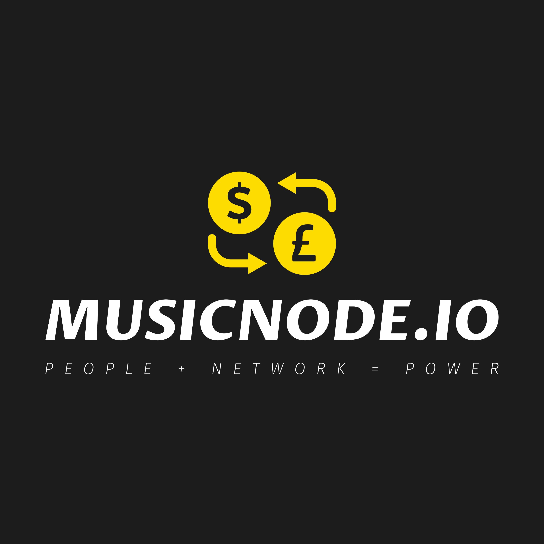 MUSICNODE.IO