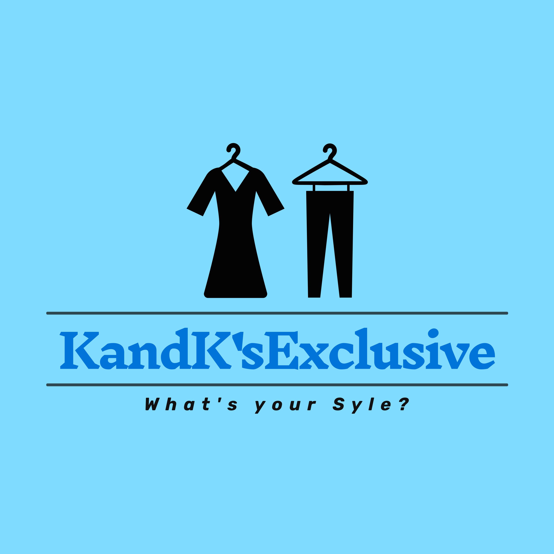 KandK'sExclusive