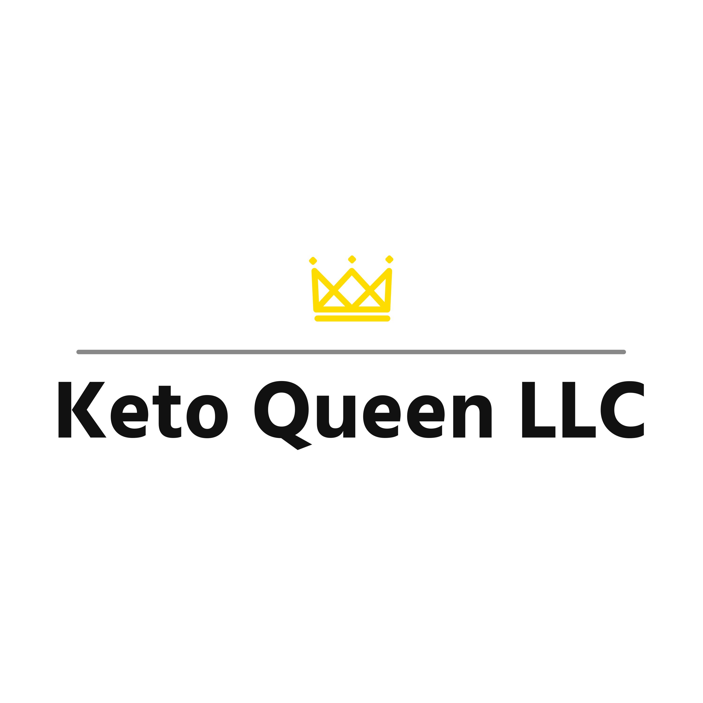Keto Queen LLC