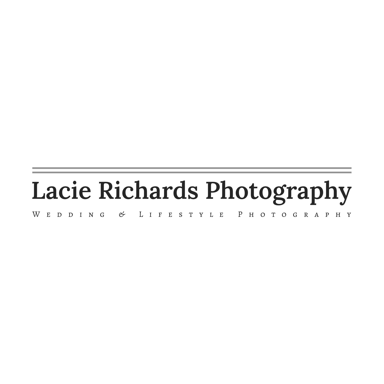 Lacie Richards Photography