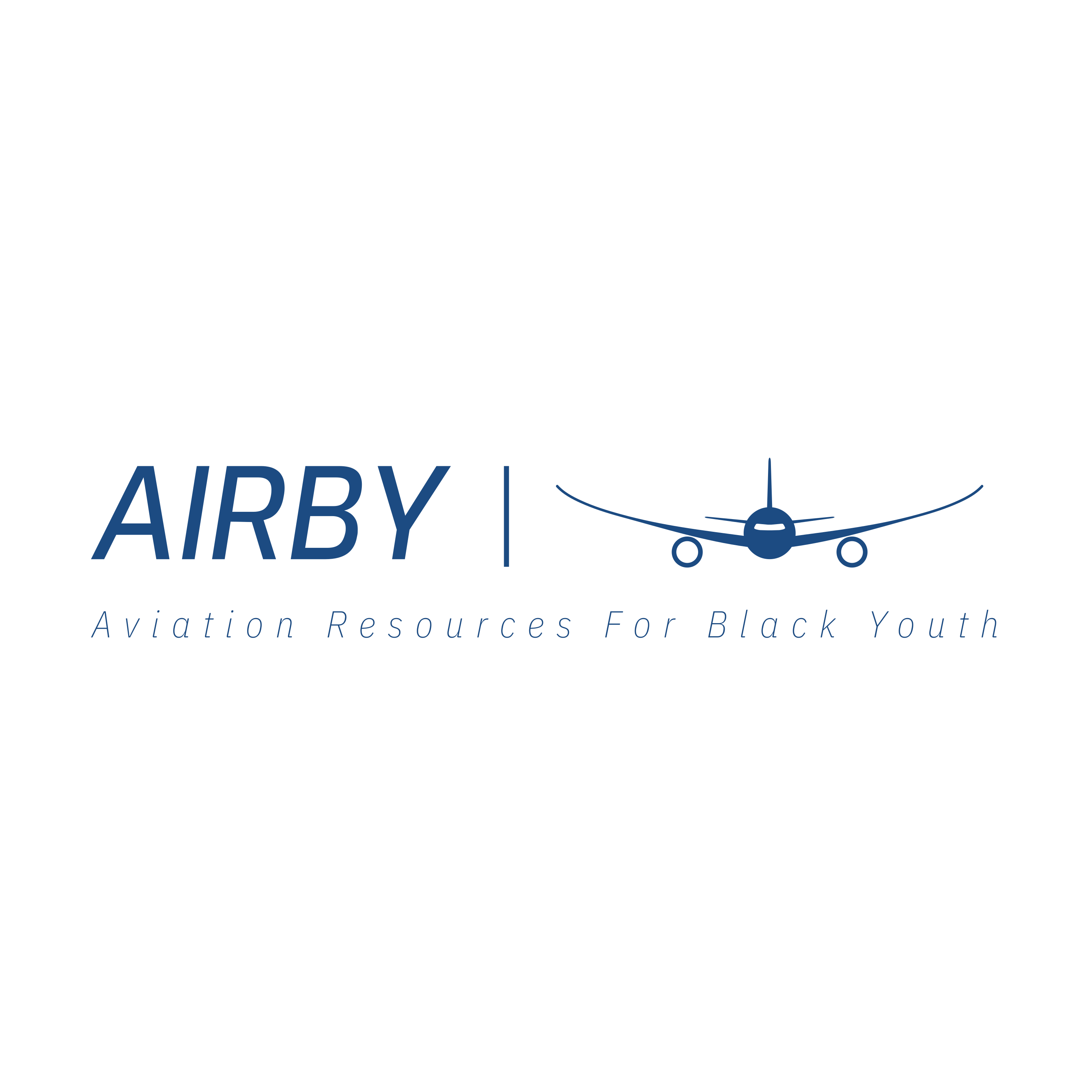 AIRBY