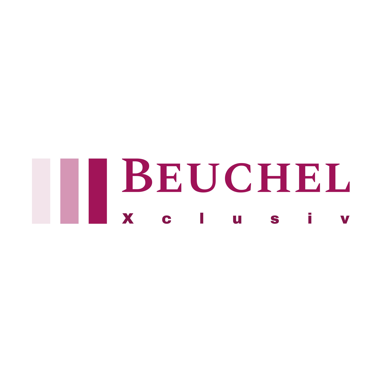 Beuchel