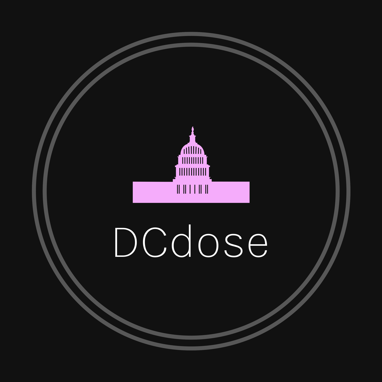 DCdose
