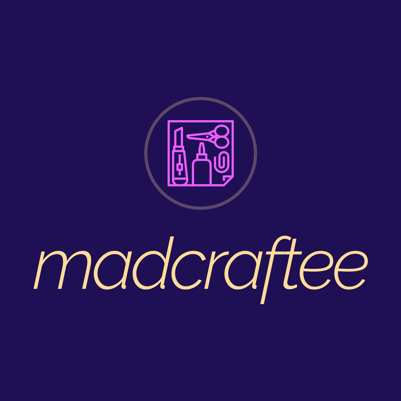 madcraftee