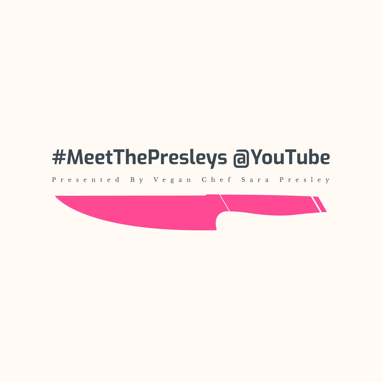 #MeetThePresleys @YouTube