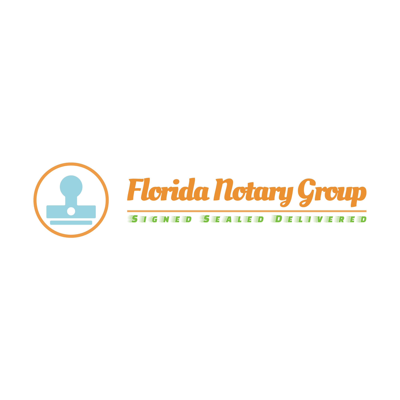 Florida Notary Group
