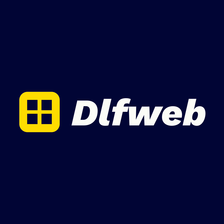 Dlfweb
