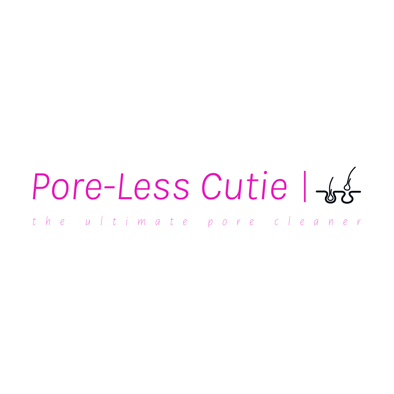 Pore-Less Cutie