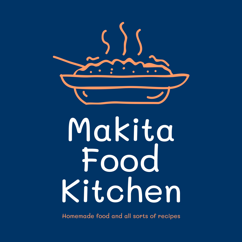 Makita Food Kitchen