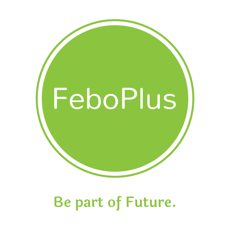 FeboPlus