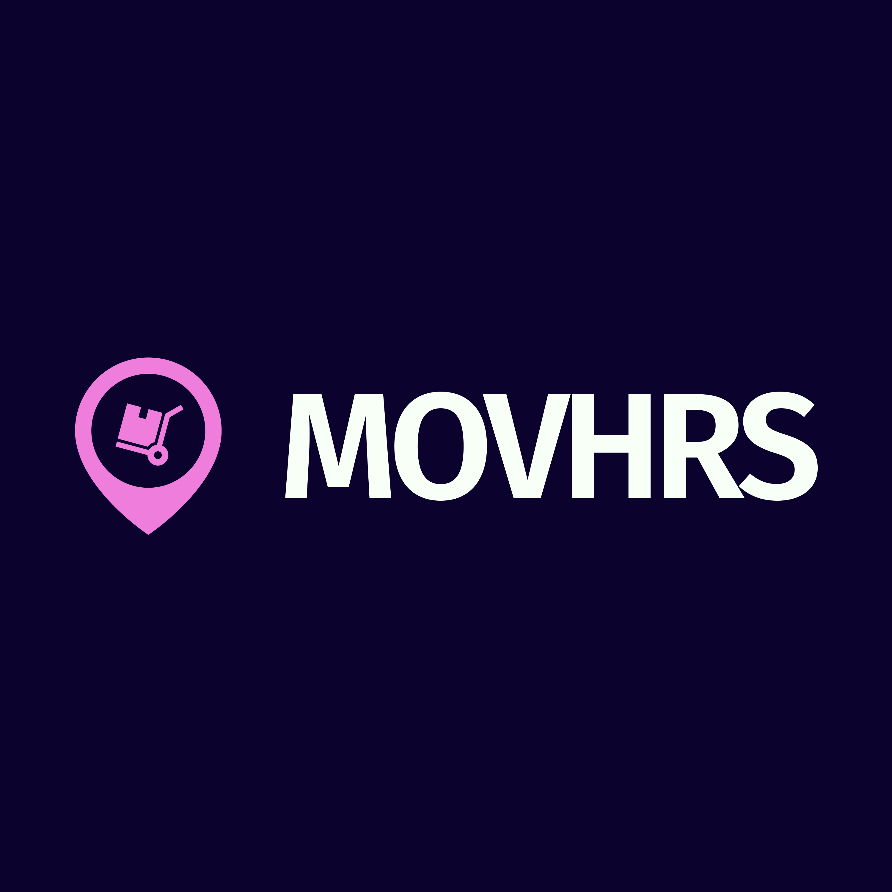 MOVHRS