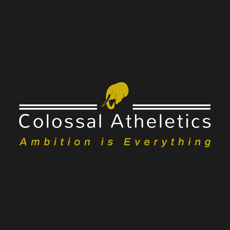 Colossal Atheletics