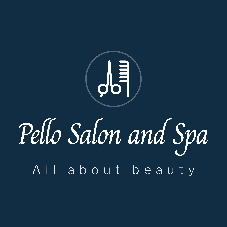 Pello Salon and Spa