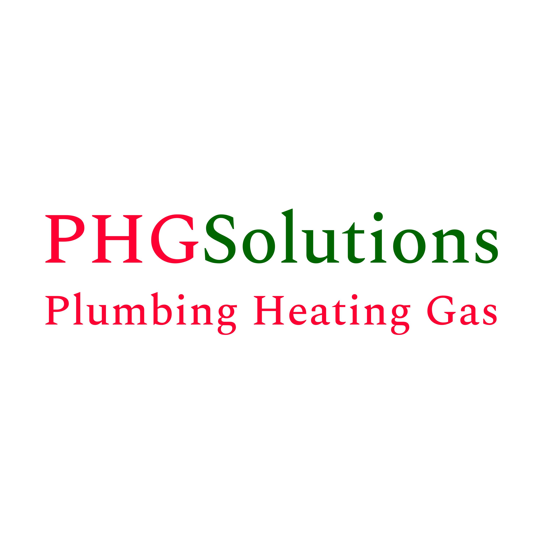 PHG Solutions