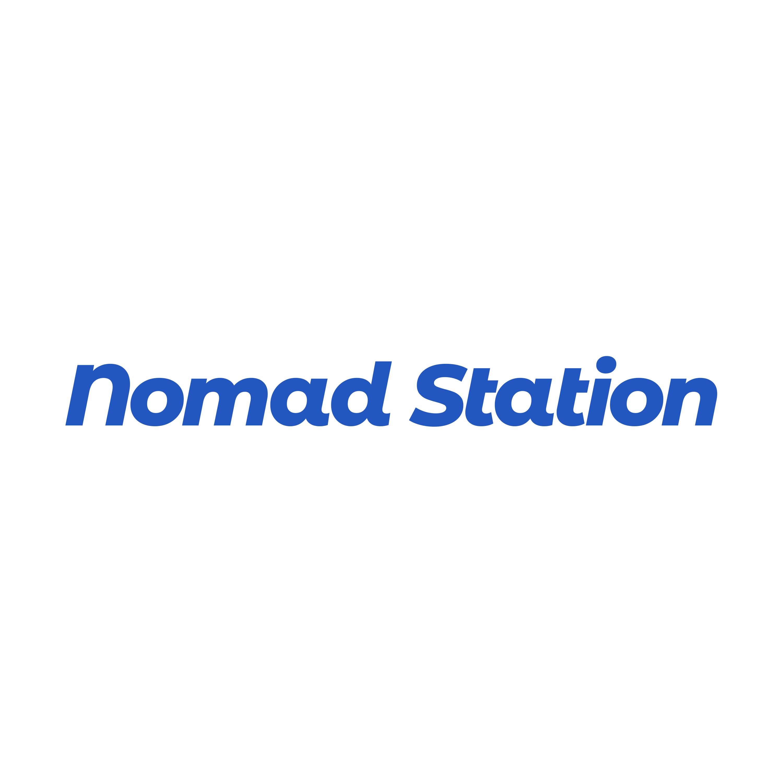 Nomad Station