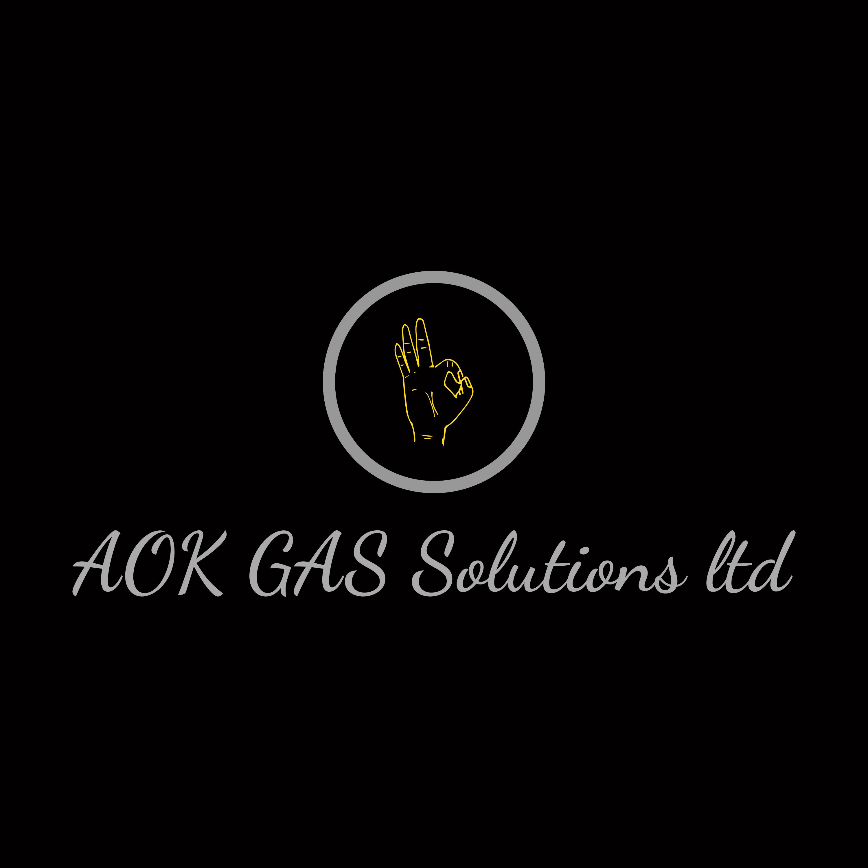 AOK GAS Solutions ltd