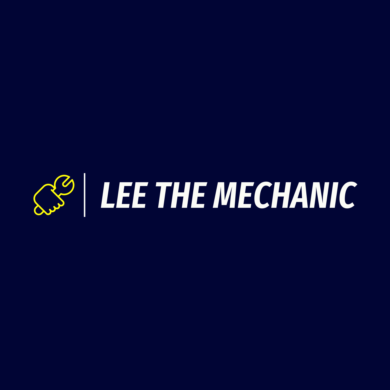 LEE THE MECHANIC