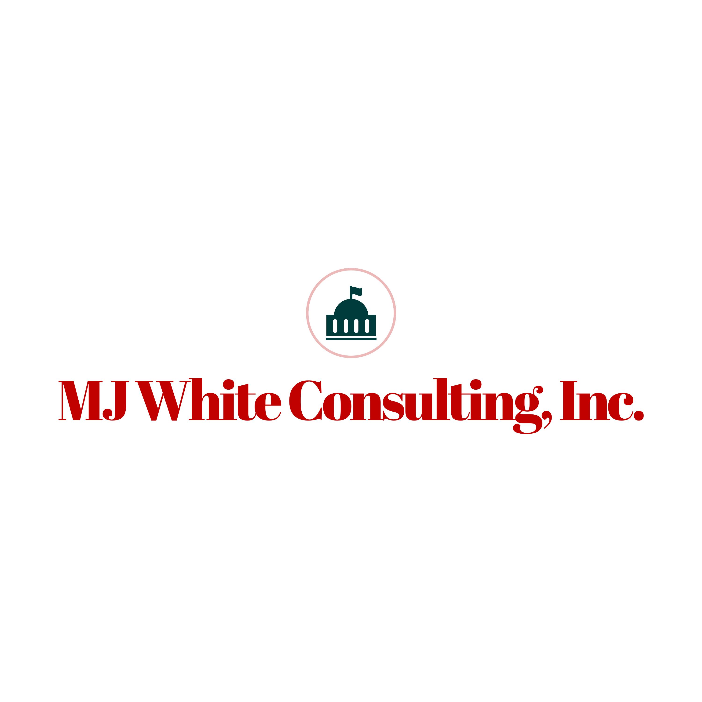 MJ White Consulting, Inc.