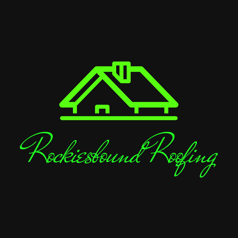 Rockiesbound Roofing