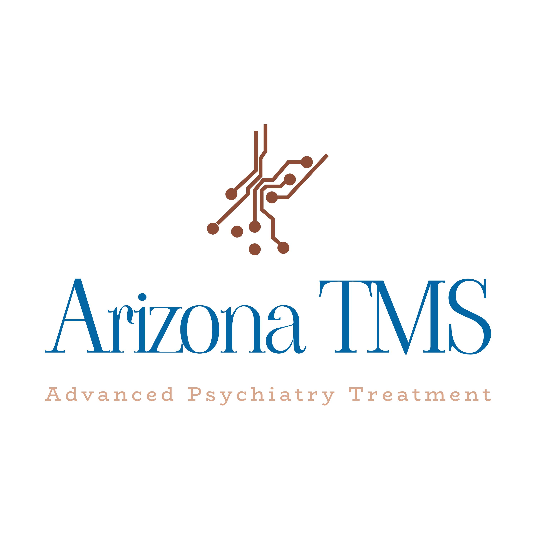 Arizona TMS