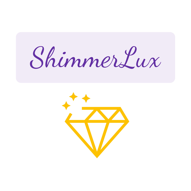 ShimmerLux