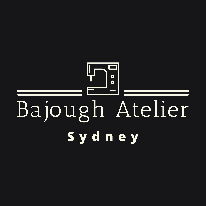 Bajough Atelier