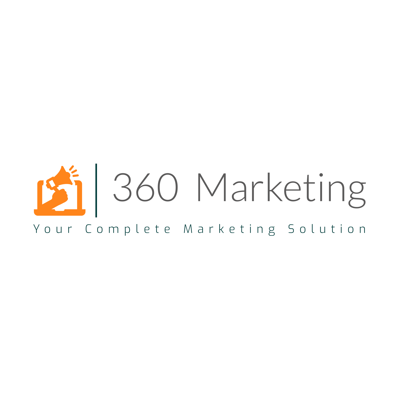 360  Marketing