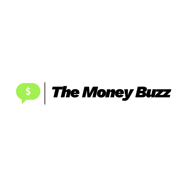 The Money Buzz