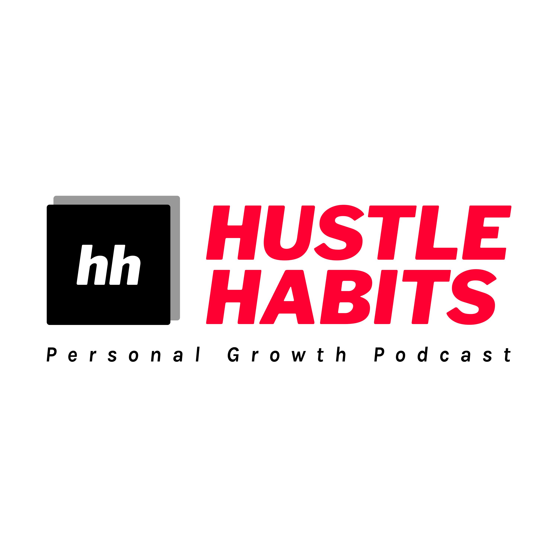 HUSTLE HABITS