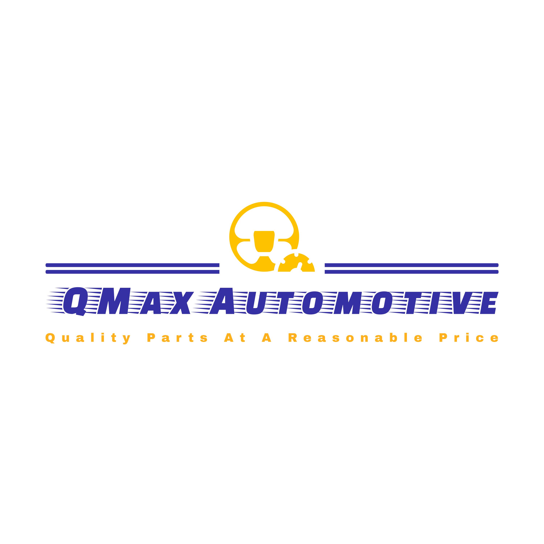 QMax Automotive