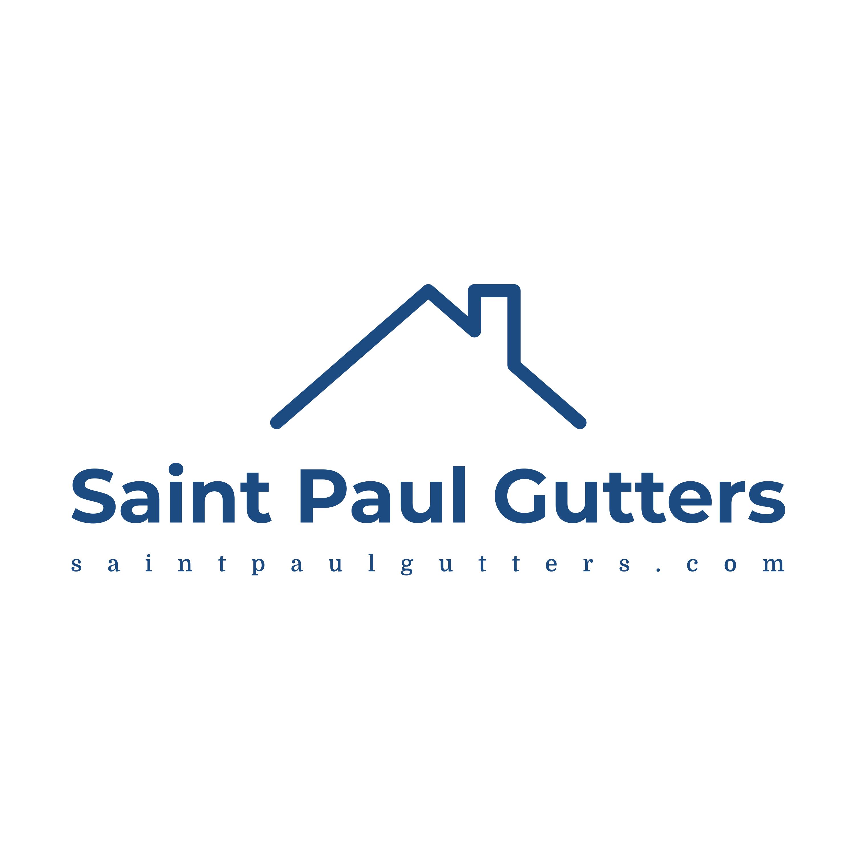 Saint Paul Gutters