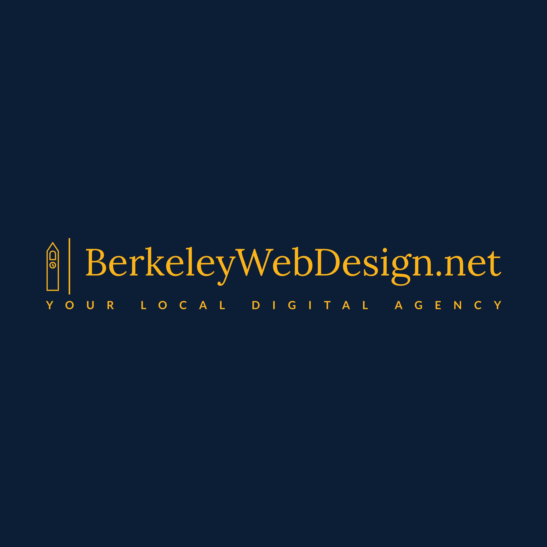 BerkeleyWebDesign.net